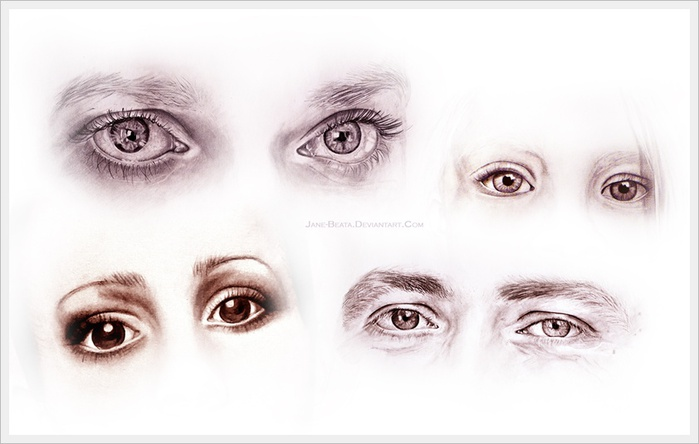 4195696_eye_compilation__graphite_and_charcoal_by_jane_beatad5he53d (700x444, 70Kb)