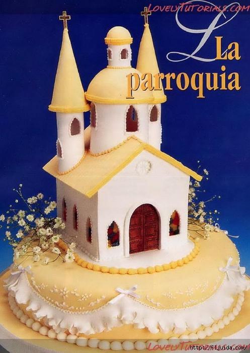 Decoracion de tortas Utilisima_112 (497x700, 258Kb)