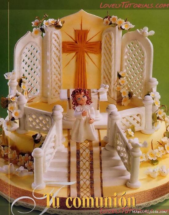 Decoracion de tortas Utilisima_504 (550x700, 322Kb)