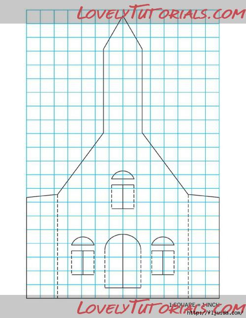PaperChurchpattern (500x647, 141Kb)