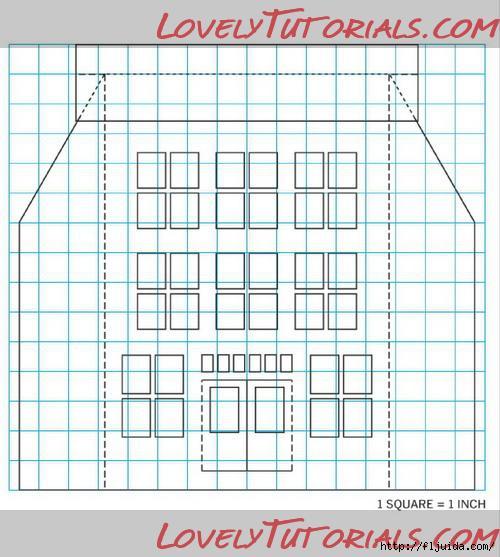 PaperStorepattern (500x557, 145Kb)