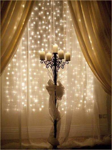 candle-christmas-window-decorating-ideas (394x525, 26Kb)