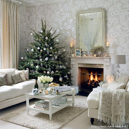 christmas home ideas12 (550x550, 236Kb)