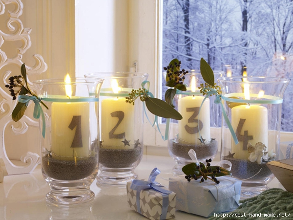Christmas-Candle-Decoration-Ideas2 (600x450, 205Kb)