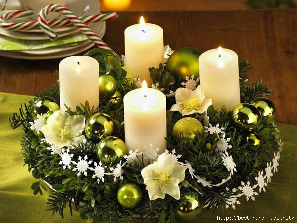 Christmas-Candle-Decoration-Ideas5 (600x450, 185Kb)