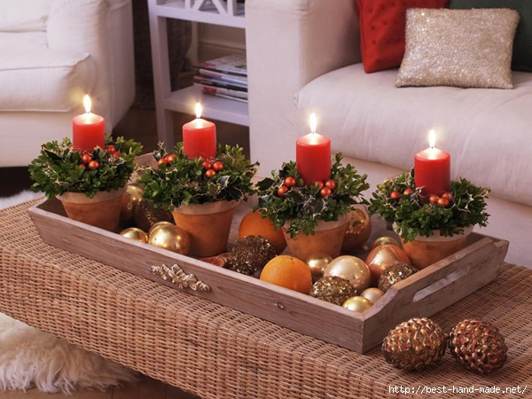 Christmas-Candle-Decoration-Ideas25 (600x450, 230Kb)