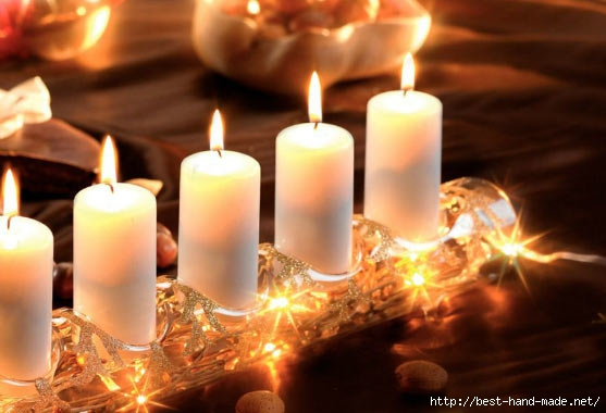 christmas-candles-string (1) (557x380, 118Kb)