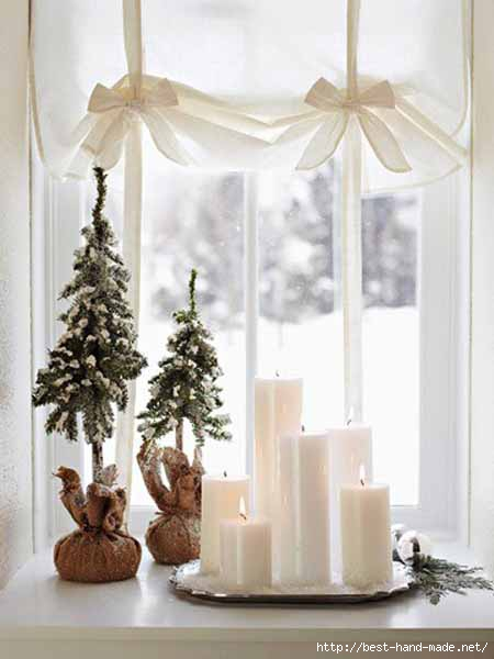 christmas-decorating-ideas-interior-windows-green-holiday-7 (450x600, 82Kb)