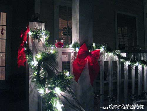 christmas-light-idea-3 (500x376, 81Kb)