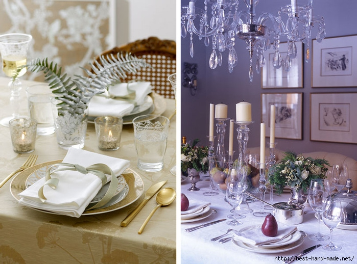 christmas-table-decoration-ideas1 (700x518, 262Kb)