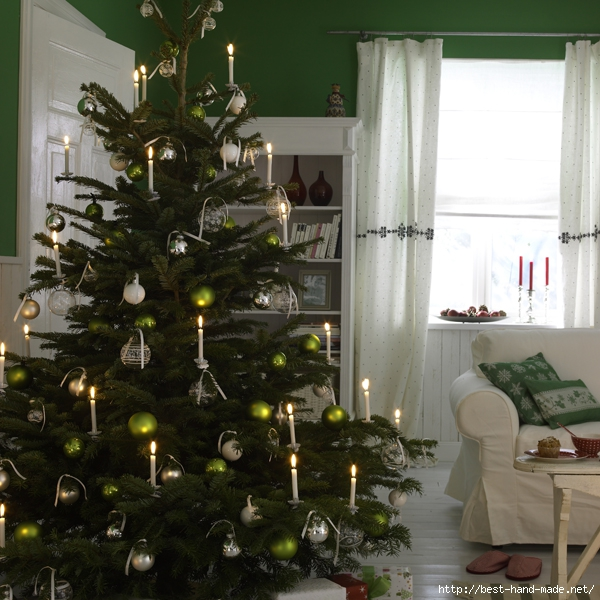 christmas-tree-ideas16 (600x600, 266Kb)