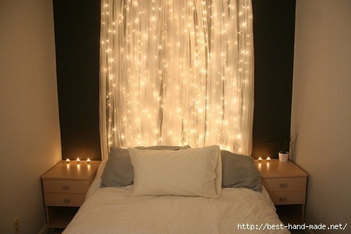 holiday-lights-in-a-bedroom-4 (500x334, 72Kb)