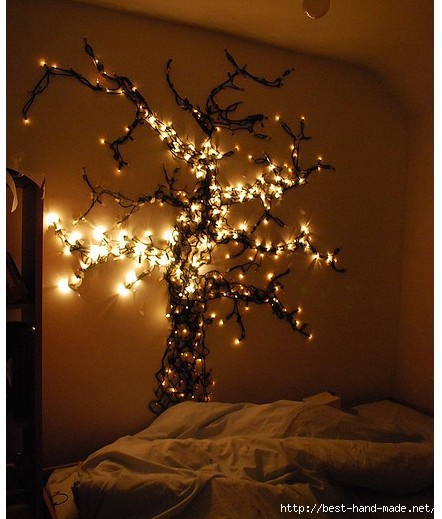 holiday-lights-in-a-bedroom-006 (442x519, 133Kb)