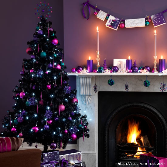living-room-christmas-tree-decoration-ideas (550x550, 182Kb)