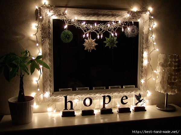 christmas-lights-and-decor-interior-christmas (600x450, 167Kb)