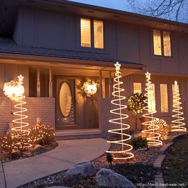 White-Christmas-Lighting-Display-Outdoor-Christmas-Lights-Decorating-Design-e1319576303202 (600x600, 213Kb)