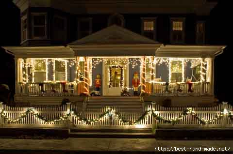 outdoor-christmas-lights-6 (1) (480x318, 71Kb)