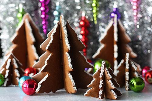 3dgingerbreadcookietree1 (500x333, 86Kb)