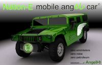 200x127-images-stories-auto-Hummer-natione-angelh1 (200x127, 6Kb)