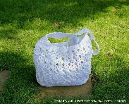 bag (717) (441x355, 128Kb)