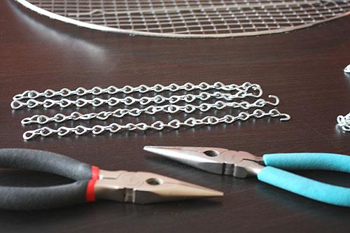chain (500x333, 63Kb)