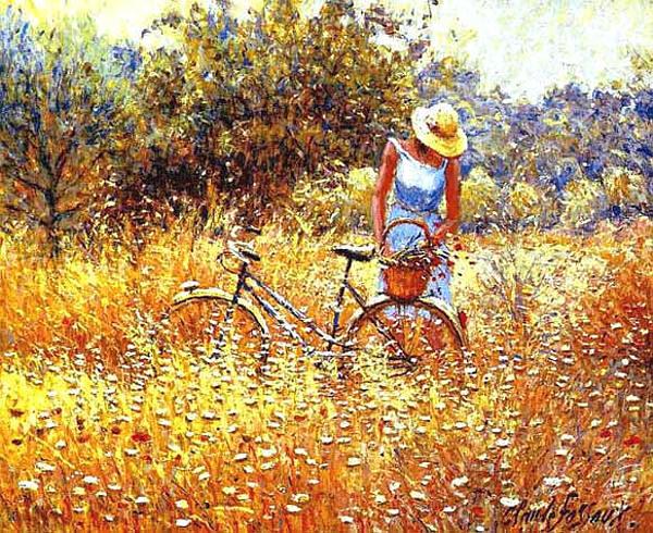 37981148_The_Bicycle_II (600x490, 130Kb)
