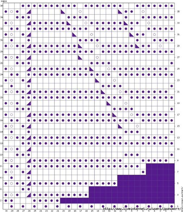 0_a1bd7_23e1df4e_XXXL (605x700, 400Kb)