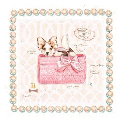 chad-barrett-papillon-puppy-purse (473x473, 57Kb)