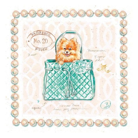 chad-barrett-pomeranian-puppy-purse (473x473, 64Kb)