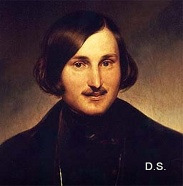 gogol (183x186, 14Kb)