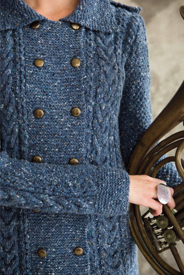 Cabled_cardi35_2 (369x550, 71Kb)
