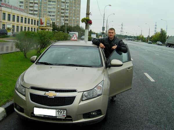 dmitriy1 (600x450, 130Kb)