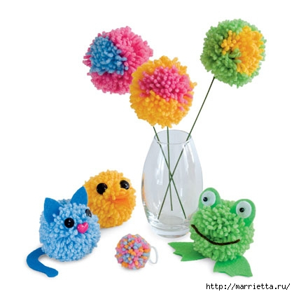 pom-pom-party-craft-photo-420-FF0910CREATA19 (420x420, 76Kb)