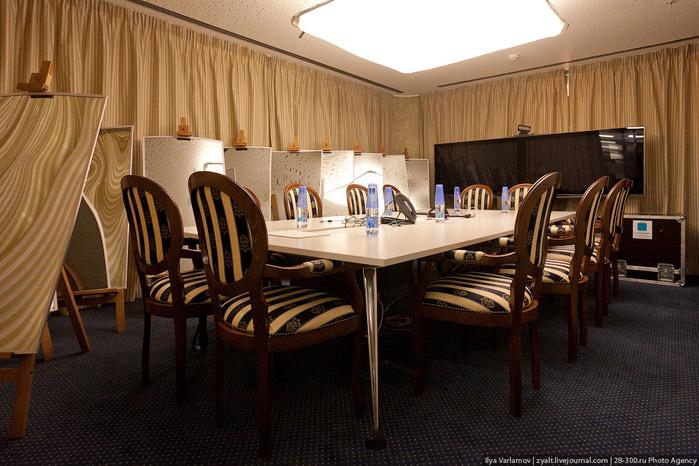 офис гугл в москве фото 11 (700x466, 143Kb)