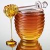 Какой-мед-лучше (100x100, 6Kb)