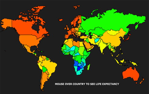 map of expectancy (490x308, 70Kb)