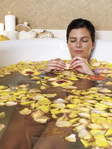 ванна (375x500, 31Kb)