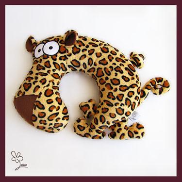 Leopard%20Jeduard_big (375x375, 65Kb)