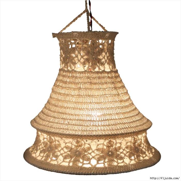 long-chinese-lantern-crochet-shade-2 (700x700, 250Kb)