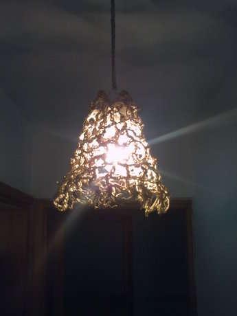 small-crochet-pendant-lamp-shade (345x460, 9Kb)