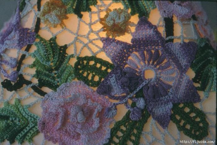 textile-fusions-irish-crochet-shade-lit (700x467, 198Kb)