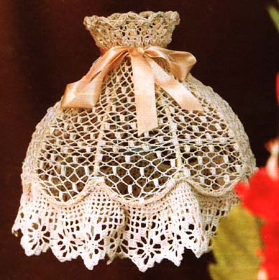 victorian-crochet-lampshade (398x400, 37Kb)