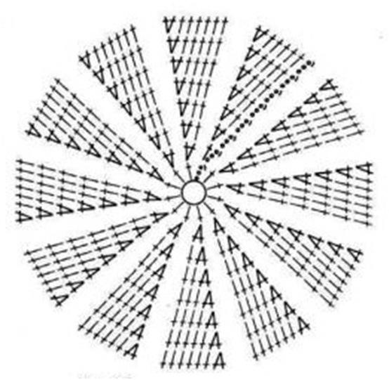 Безымянный (554x541, 140Kb)