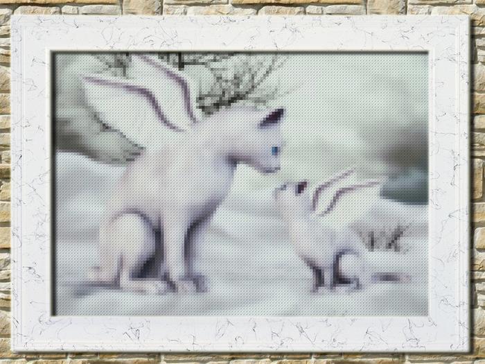 Имитация вышивки с помощью фотошоп. Обсуждение на ...: http://www.liveinternet.ru/users/blazing_sky/post250752560