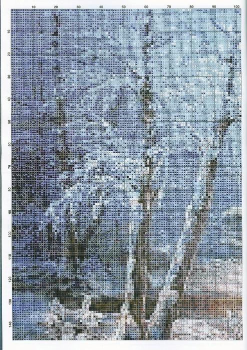 зима1 (1) (494x700, 386Kb)