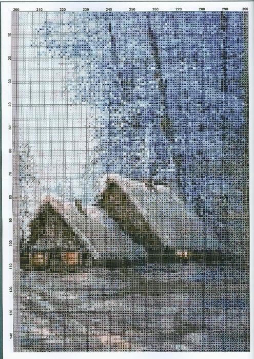 зима1 (3) (495x700, 382Kb)