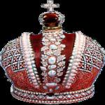 Превью Короны_и_диадемы (4) (520x520, 543Kb)