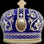 Превью Короны_и_диадемы (6) (520x520, 603Kb)