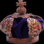 Превью Короны_и_диадемы (10) (520x520, 481Kb)