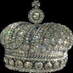Превью Короны_и_диадемы (12) (520x520, 528Kb)